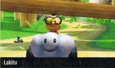 Mario-Kart-7_30-10-2011_scan-2