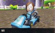 Mario-Kart-7_30-10-2011_scan-4