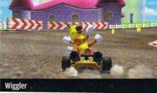 Mario-Kart-7_30-10-2011_scan-5