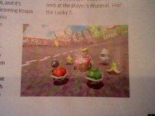 Mario-Kart-7_30-10-2011_scan-6