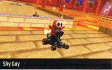 Mario-Kart-7_30-10-2011_scan-7