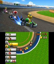 Mario Kart 7 - 5