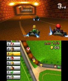 Mario Kart 7 - 6