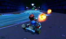 Mario Kart 7 - 7