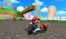 Mario Kart 7 - 8