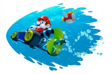 Mario-Kart-7_art-1