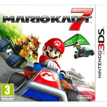 mario-kart-7-jaquette-cover-2011-12-01