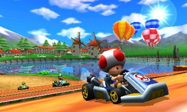 Mario-Kart-7_screenshot-10