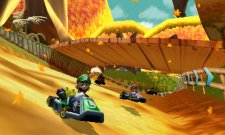 Mario-Kart-7_screenshot-11