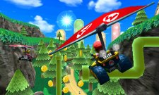 Mario-Kart-7_screenshot-12