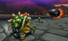 Mario-Kart-7_screenshot-13