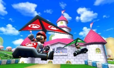 Mario-Kart-7_screenshot-1