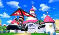 Mario-Kart-7_screenshot-1