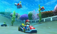 Mario-Kart-7_screenshot-2