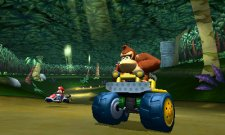 Mario-Kart-7_screenshot-3