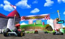 Mario-Kart-7_screenshot-4