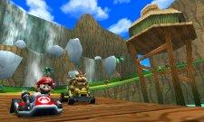 Mario-Kart-7_screenshot-5