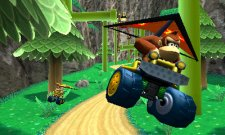 Mario-Kart-7_screenshot-7