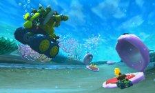 Mario-Kart-7_screenshot-8