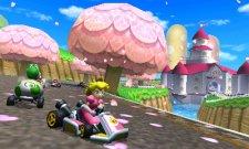 Mario-Kart-7_screenshot-9