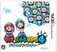 Mario-&-Luigi-Dream-Team_05-06-2013_jaquette-Jap