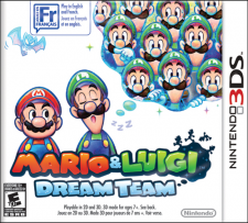 Mario-&-Luigi-Dream-Team_05-06-2013_jaquette-US