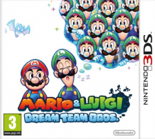 Mario-&-Luigi-Dream-Team_05-06-2013_jaquette