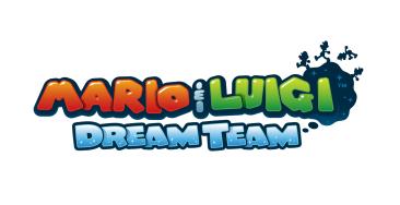 Mario-&-et-Luigi-Dream-Team_14-02-2013_logo