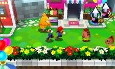 Mario-&-et-Luigi-Dream-Team_14-02-2013_screenshot-1
