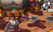 Mario-&-et-Luigi-Dream-Team_14-02-2013_screenshot-2
