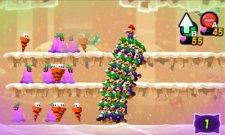 Mario-&-et-Luigi-Dream-Team_14-02-2013_screenshot-3