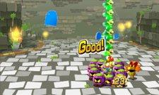 Mario-&-et-Luigi-Dream-Team_14-02-2013_screenshot-4