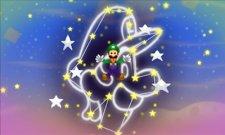 Mario-&-et-Luigi-Dream-Team_14-02-2013_screenshot-5
