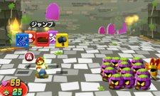 Mario-&-et-Luigi-Dream-Team_14-02-2013_screenshot-6