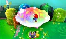 Mario-&-et-Luigi-Dream-Team_14-02-2013_screenshot-7