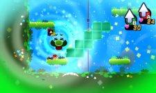 Mario-&-et-Luigi-Dream-Team_14-02-2013_screenshot-8