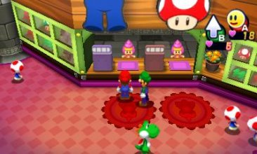 Mario-&-Luigi-Dream-Team-Bros_05-06-2013_screenshot-6