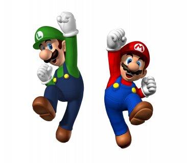 Mario Luigi mario_and_luigi_rich