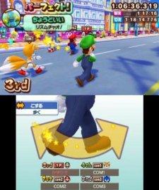 Mario-&-Sonic-aux-Jeux-Olympiques-de-Londres-2012_16-01-2012_screenshot-1