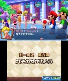 Mario-&-Sonic-aux-Jeux-Olympiques-de-Londres-2012_16-01-2012_screenshot-3