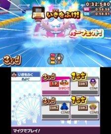 Mario-&-Sonic-aux-Jeux-Olympiques-de-Londres-2012_16-01-2012_screenshot-5