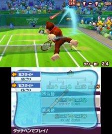 Mario-&-Sonic-aux-Jeux-Olympiques-de-Londres-2012_16-01-2012_screenshot-6