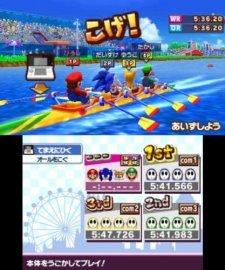 Mario-&-Sonic-aux-Jeux-Olympiques-de-Londres-2012_16-01-2012_screenshot-8
