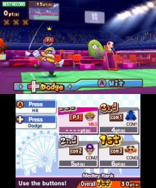 Mario-Sonic-Jeux-Olympiques-Londres-2012_screenshot-1