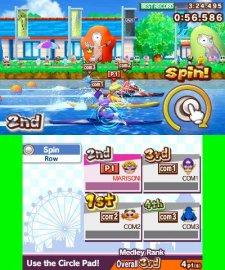 mario-et-sonic-aux-jeux-olympiques-londres-2012-screenshot_2011-05-16-02