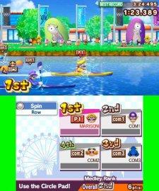 mario-et-sonic-aux-jeux-olympiques-londres-2012-screenshot_2011-05-16-03
