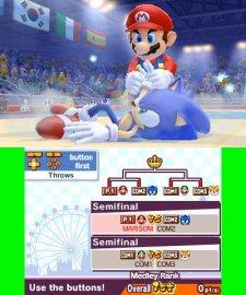 mario-et-sonic-aux-jeux-olympiques-londres-2012-screenshot_2011-05-16-04