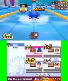 mario-et-sonic-aux-jeux-olympiques-londres-2012-screenshot_2011-05-16-05