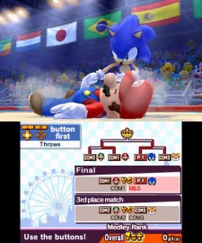Mario-Sonic-Jeux-Olympiques-Londres-2012_screenshot-4