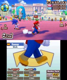 Mario-Sonic-Jeux-Olympiques-Londres-2012_screenshot-6